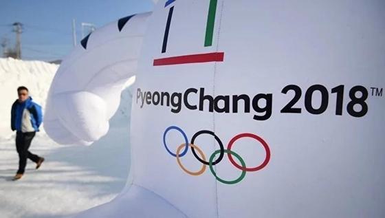 Олимпийские игры-2018: итоги выступления казахстанцев 13 февраля