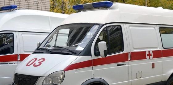 Мужчину смертельно ранили ножом в кафе в Темиртау