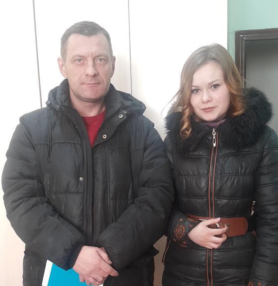 Астанада 17 жастағы бойжеткен күні бүгінге дейін жеке құжаттарын рәсімдей алмай жүр, зар илеп жүр