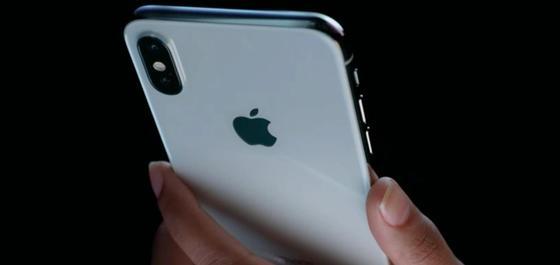 Apple назвала цены и сроки начала продаж новых iPhone в Казахстане