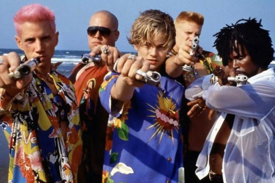 Кино про любовь подростков: список