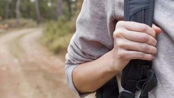 Два подростка пропали в Актобе
