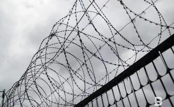 В пытках и убийстве подозревают семерых заключенных в Караганде
