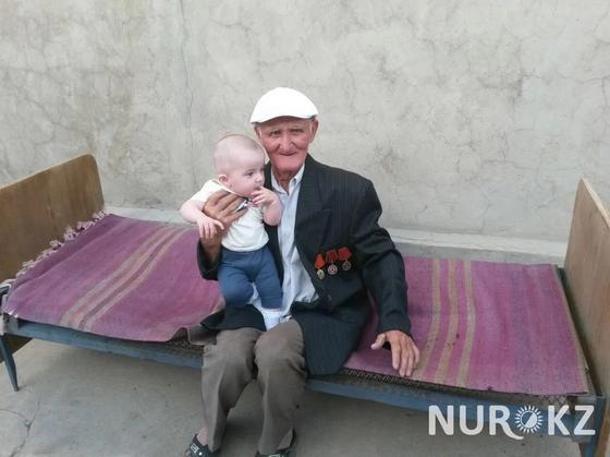24.02 Проклятая чечевица: чеченцы Казахстана рассказали о репрессиях