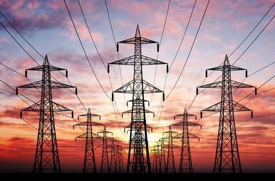 В Алматы отменят ночной тариф на электричество