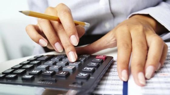 Более 8 млн тенге взыскал предприниматель с бухгалтера в Астане