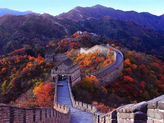 Фото: travelask.com