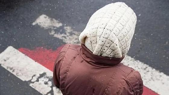 Пропавшую пожилую женщину разыскивают в Акмолинской области