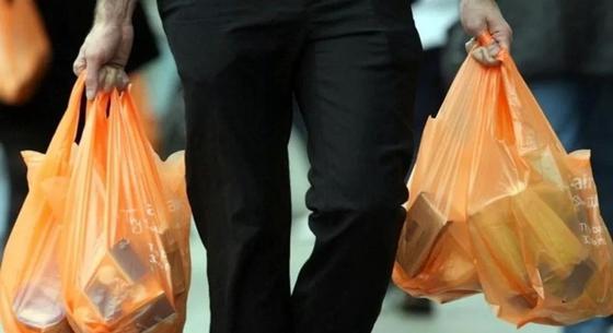 Бозумбаев: Люди должны платить за полиэтиленовые пакеты