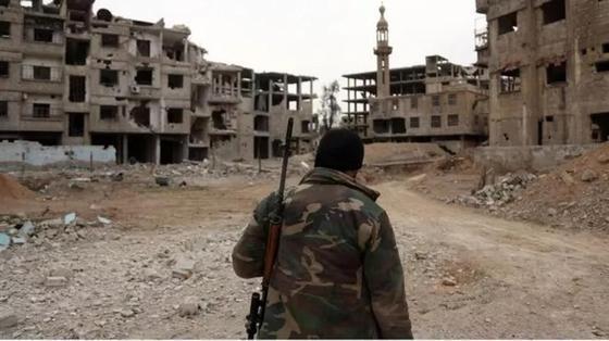 Что известно о погибших и раненых в Сирии россиянах: новые версии