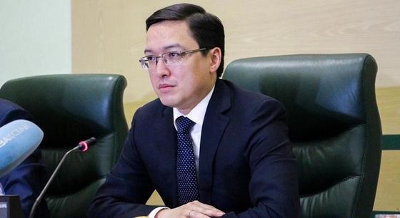 Акишев высказался об образовательных депозитах в Казахстане