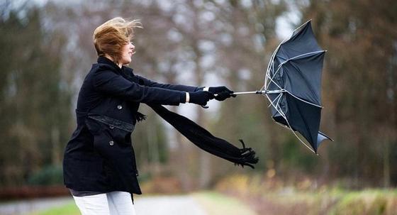 Погода на завтра: штормовое предупреждение объявлено в Астане и трех областях