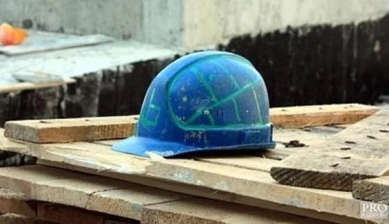 23-летний рабочий погиб в Жезказгане