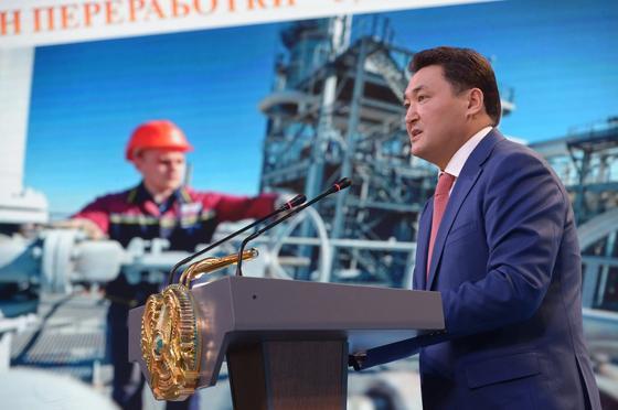 Более 300 км автодорог отремонтируют в этом году в Прииртышье