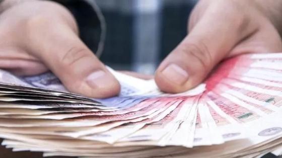 Безусловный доход: дадут ли всем британцам абсолютно бесплатные деньги?