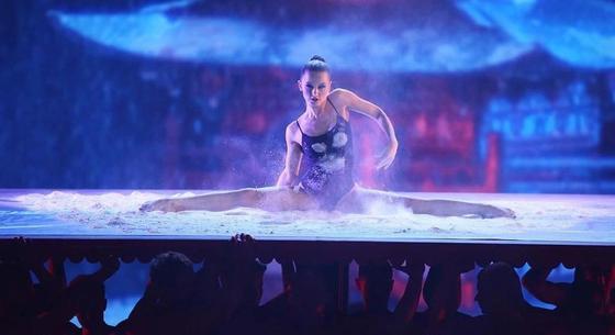 """""""Покрутила попой и за это 1000 евро?"""": Алматинская танцовщица рассказала, почему каахстанки обучаются стрип-пластике"""
