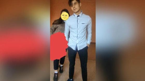 "Подросток, напавший на школу в Башкирии, оказался поклонником ""Колумбайна"""