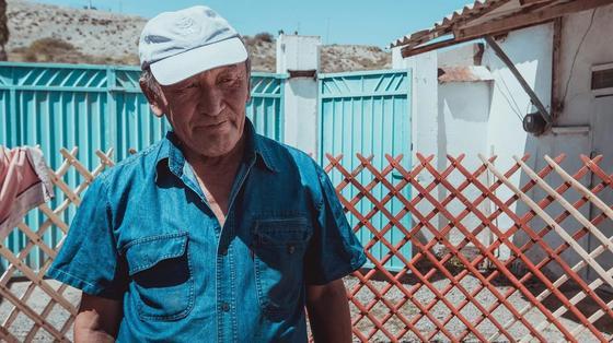 Арабы платят жителям кыргызского села 200 тысяч долларов за уникальный товар