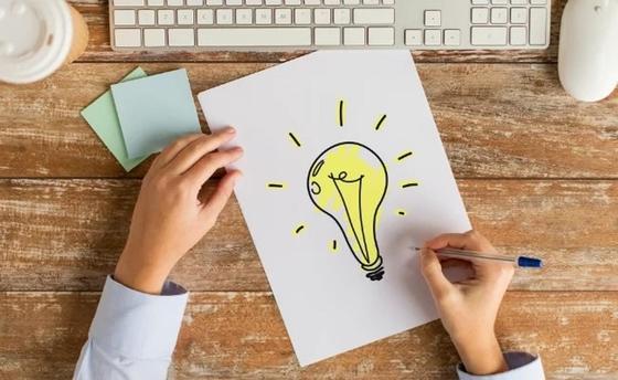 Бизнес-идеи на дому
