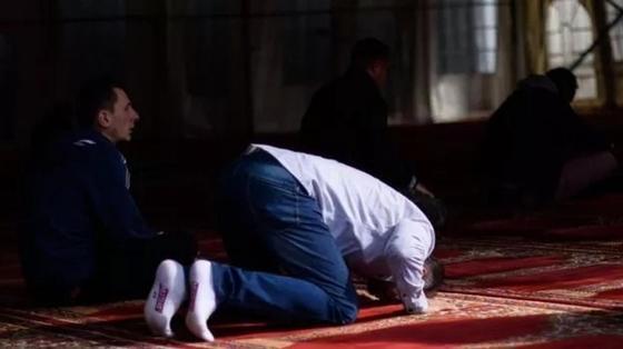 В Австрии закрывают мечети и высылают имамов. Мусульмане обращаются в суд