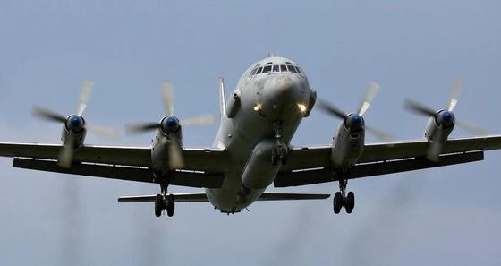 Посольство Израиля в России не комментирует инцидент с Ил-20 в Сирии