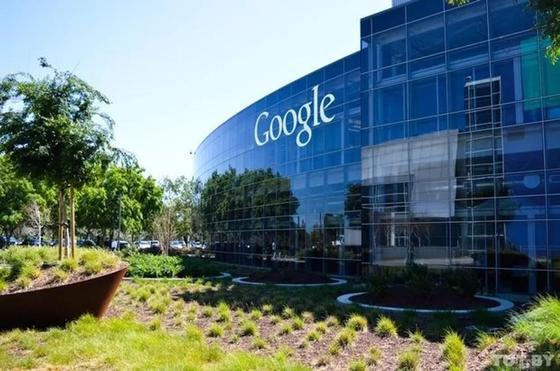 Когда день рождения Гугл