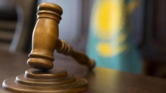 Верховный суд вынес два оправдательных приговора