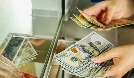 Достигнет ли курс тенге 360 за доллар, рассказали эксперты