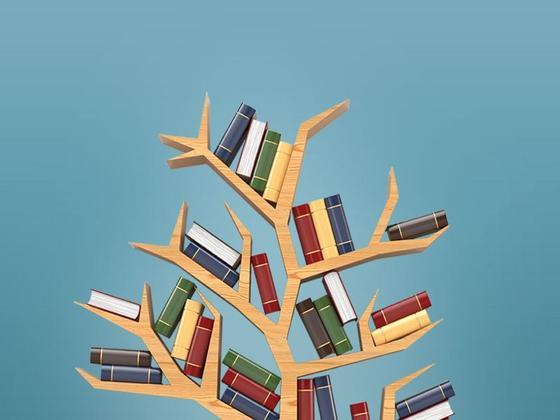Книги, которые нужно прочитать каждому образованному человеку