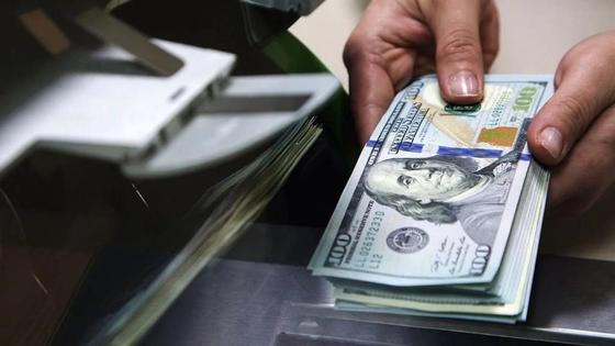 На что казахстанцы берут кредиты чаще всего