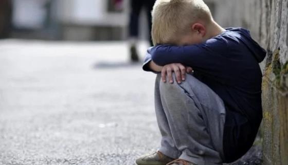 Родные избитого на ВОАД мальчика: ребенок панически боится автомобилей