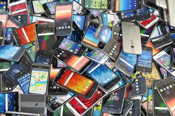 Стоит ли переплачивать за смартфон