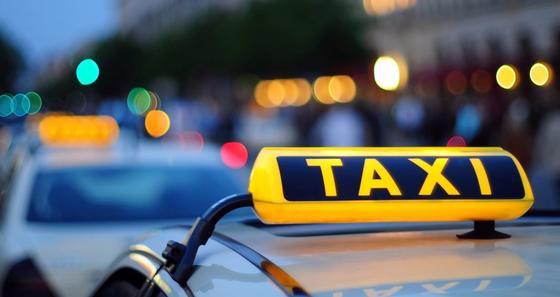 Подозреваемый в убийстве пропавшего таксиста задержан в Усть-Каменогорске