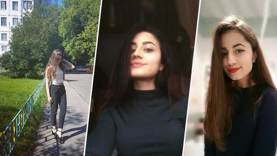 Три сестры признались в убийстве отца. Что известно об этом деле?