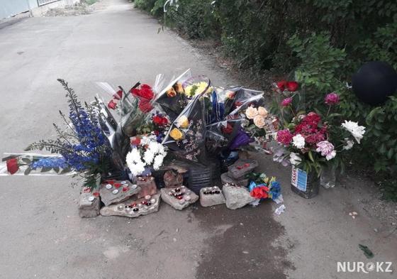 17-летнего ученика убили в Жезказгане после выпускного