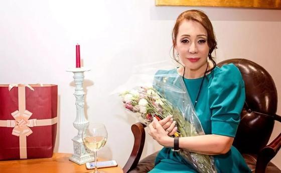 Казахские писатели и поэты ХХI века