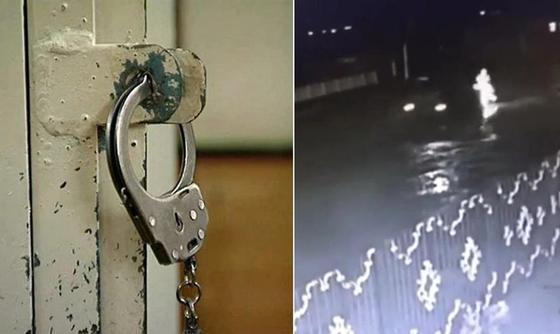 Подозреваемого в смертельном ДТП в Атбасаре выпустят из СИЗО
