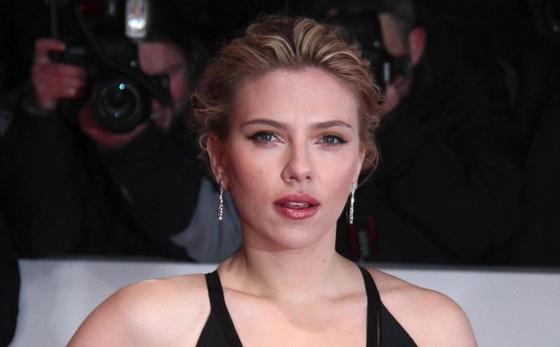Forbes назвал имя самой высокооплачиваемой актрисы
