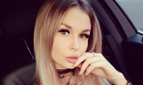 Обвинившая жену Аршавина в угрозах модель побывала на «Давай поженимся»