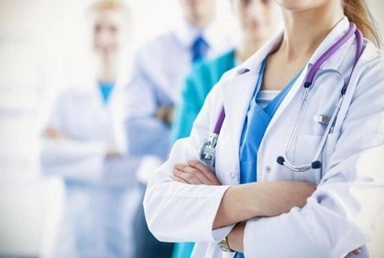Напавший на медсестру грабитель задержан в Уральске