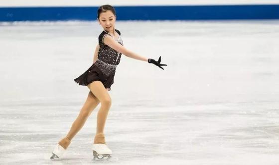 Игры-2018: Анонс выступлений казахстанских спортсменов 21 февраля