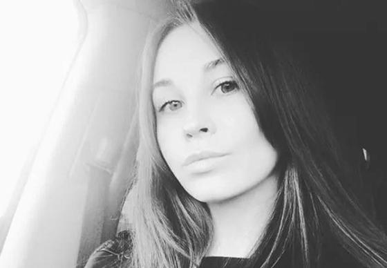 Возлюбленная хоккеиста КХЛ погибла в авиакатастрофе в Подмосковье