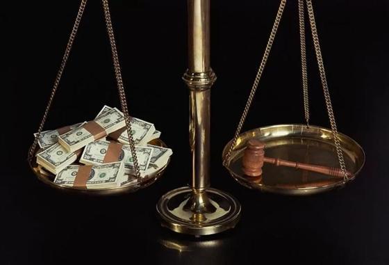Дело Стати: Арест на 21,5 млрд долларов Нацфонда Казахстана снял бельгийский суд