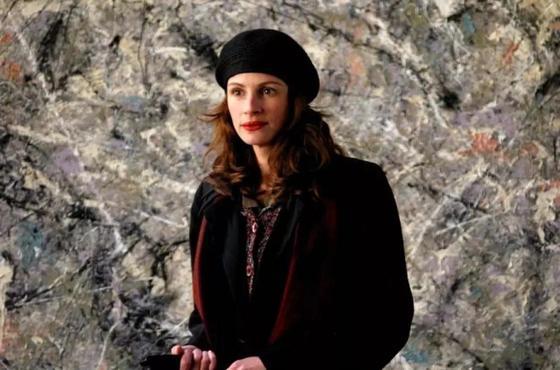 Джулия Робертс: фильмы с ее участием