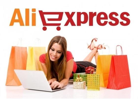 Зарубежные интернет-магазины с бесплатной доставкой в Казахстан