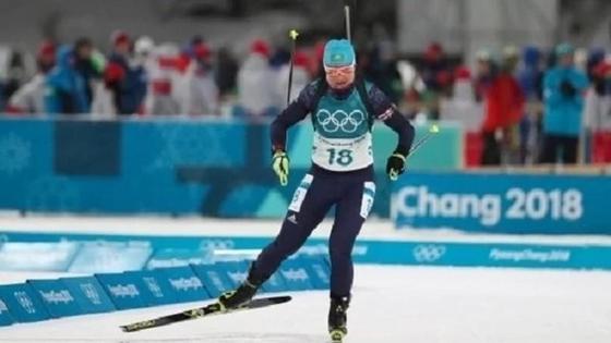 Итоги выступления казахстанцев 10 февраля на Олимпиаде-2018