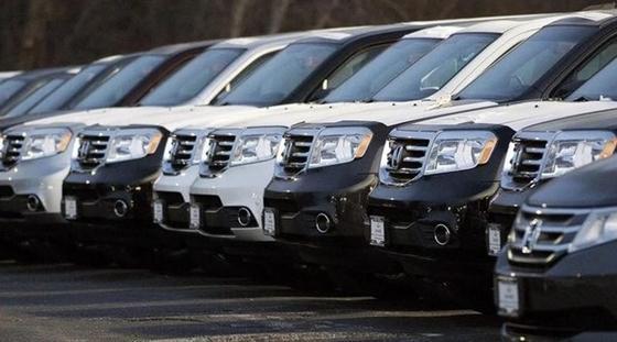 25,5 млн тенге сэкономили в акимате Астаны, отказавшись от служебных авто