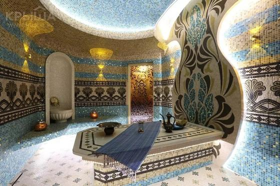 Особняк за 4 млрд тенге: может ли столько стоить недвижимость в Алматы, рассказал риелтор