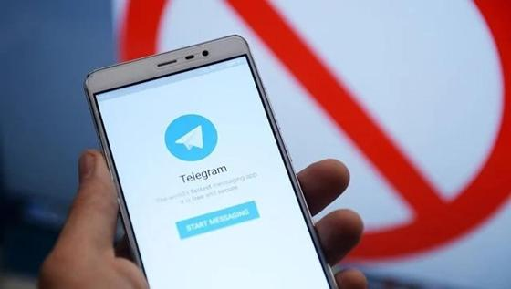 Telegram обжаловал решение суда о немедленной блокировке