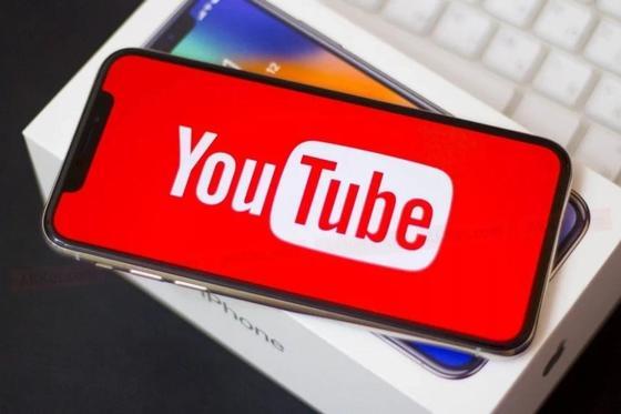 На сбои в работе Youtube и Facebook пожаловались казахстанцы